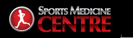 Sports Medicine Centre