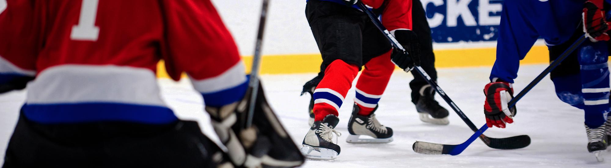 1-hockey