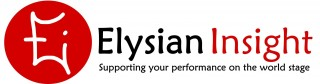 elysian-insight